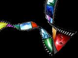 Видео-продукция