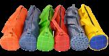 Чехлы, сумки