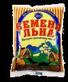 """Семя льна """"Чкаловское"""" белое"""