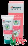 Himalaya Herbals Крем для проблемной кожи
