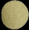 Амарант желтый. Семена для проращивания