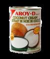 Кокосовые сливки AROY-D 560 мл