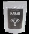 Какао-масло 200г натуральное