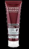 COFFE ORGANIC быстрый рост волос кофейный био шампунь
