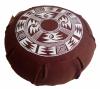 Подушка для медитации ХЕМП 2 чехла