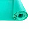 Коврик для йоги PunaPro