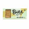 Bite Хлебцы хрустящие кукурузно-рисовые с луком