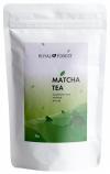 Чай Матча 75гр